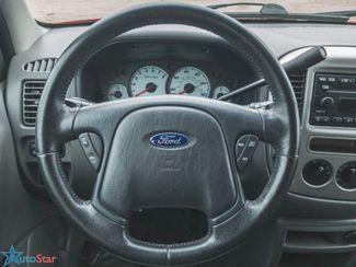 2003 Ford Escape XLT  awd Maple Grove, Minnesota 34
