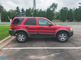 2003 Ford Escape XLT  awd Maple Grove, Minnesota 9