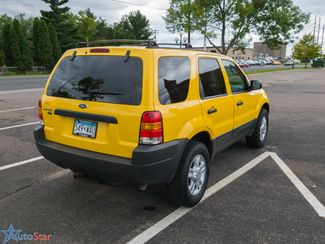 2003 Ford Escape XLT Premium 4x4 Maple Grove, Minnesota 3