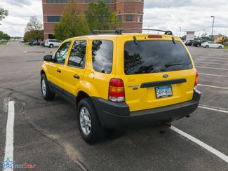 2003 Ford Escape XLT Premium 4x4 Maple Grove, Minnesota 2