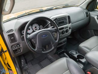2003 Ford Escape XLT Premium 4x4 Maple Grove, Minnesota 18