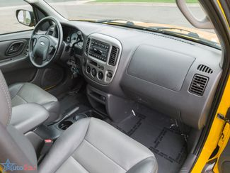 2003 Ford Escape XLT Premium 4x4 Maple Grove, Minnesota 19