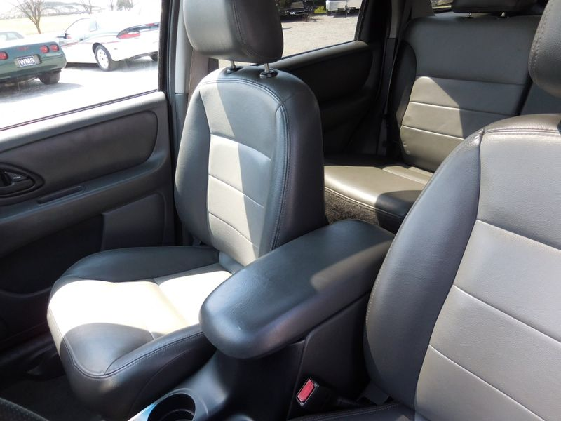 2003 Ford Escape XLT Popular 2  in , Ohio
