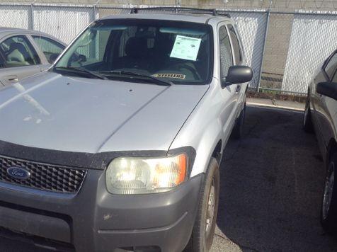 2003 Ford Escape XLT Popular in Salt Lake City, UT