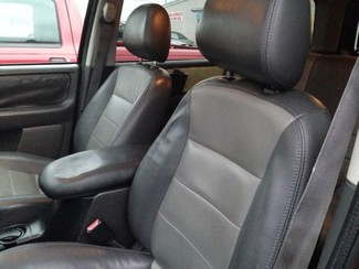 2003 Ford Escape XLT Sport San Antonio, Texas 2