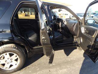 2003 Ford Escape Limited Warsaw, Missouri 12