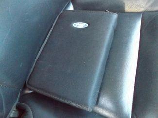 2003 Ford Escape Limited Warsaw, Missouri 15