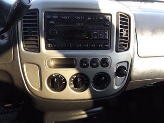 2003 Ford Escape Limited Warsaw, Missouri 23
