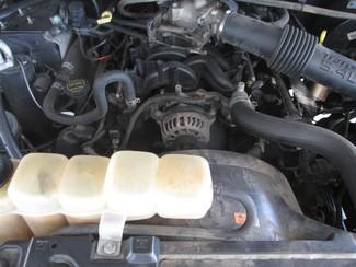 2003 Ford Excursion Special Serv Gardena, California 14