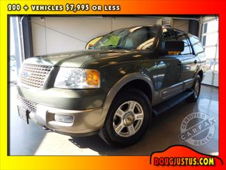 2003 Ford Expedition in Airport Motor Mile ( Metro Knoxville ), TN
