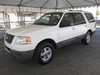 2003 Ford Expedition XLT Value Gardena, California