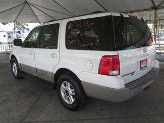 2003 Ford Expedition XLT Popular Gardena, California 1