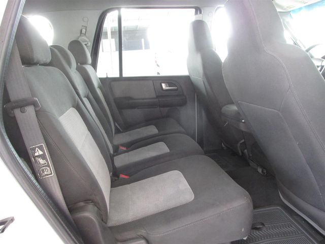 2003 FORD EXPEDITION XLT POPULAR