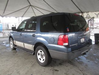 2003 Ford Expedition Special Service Gardena, California 1