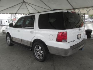 2003 Ford Expedition XLT Value Gardena, California 1