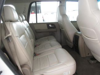 2003 Ford Expedition XLT Value Gardena, California 11