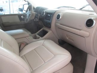2003 Ford Expedition XLT Value Gardena, California 7
