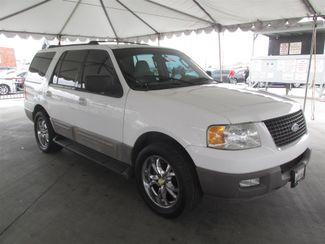 2003 Ford Expedition XLT Value Gardena, California 3