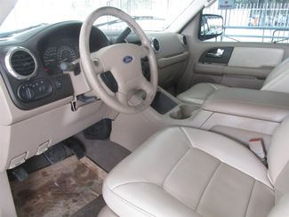 2003 Ford Expedition XLT Value Gardena, California 4
