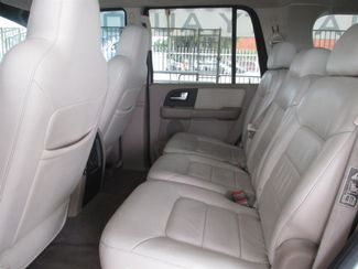 2003 Ford Expedition XLT Value Gardena, California 9