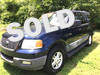 2003 Ford-$1995!! 03 Expedition!! Expedition-3RD ROW-CLEAN CARFAX!!  XLT-GREAT CONDITION!!! Knoxville, Tennessee