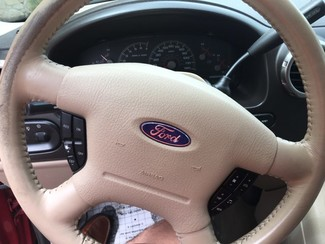 2003 Ford Expedition Eddie Bauer Knoxville, Tennessee 14