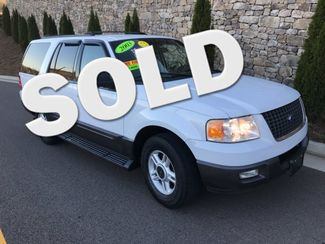 2003 Ford Expedition XLT Knoxville, Tennessee