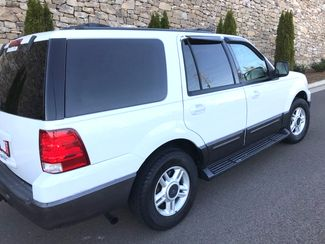 2003 Ford Expedition XLT Knoxville, Tennessee 3