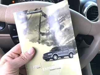 2003 Ford Expedition XLT Knoxville, Tennessee 13
