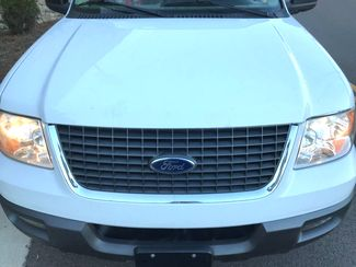 2003 Ford Expedition XLT Knoxville, Tennessee 1
