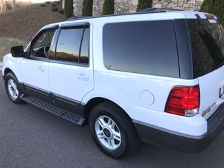 2003 Ford Expedition XLT Knoxville, Tennessee 5