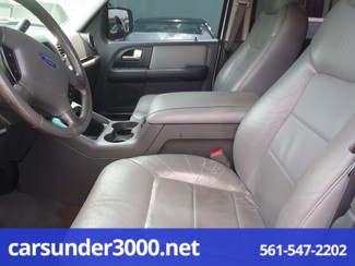 2003 Ford Expedition XLT Premium Lake Worth , Florida 6