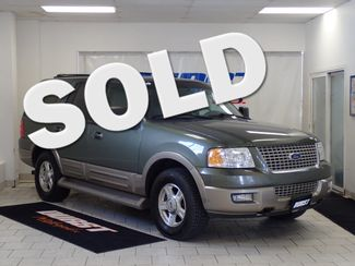 2003 Ford Expedition Eddie Bauer Lincoln, Nebraska