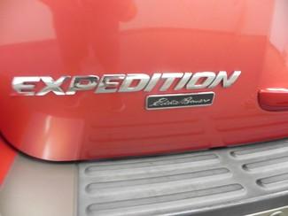 2003 Ford Expedition Eddie Bauer Little Rock, Arkansas 16