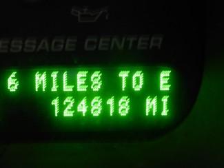 2003 Ford Expedition Eddie Bauer Little Rock, Arkansas 24