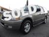 2003 Ford Expedition XLT Premium Martinez, Georgia