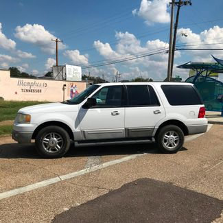 2003 Ford Expedition Special Service Memphis, Tennessee