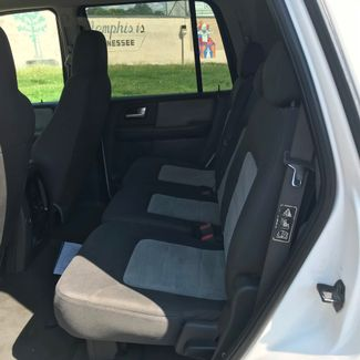 2003 Ford Expedition Special Service Memphis, Tennessee 6