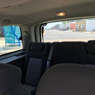 2003 Ford Expedition Special Service Memphis, Tennessee 7