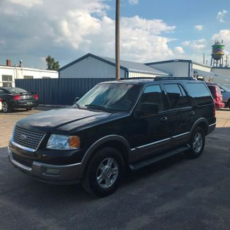 2003 Ford Expedition Eddie Bauer Memphis, Tennessee 0