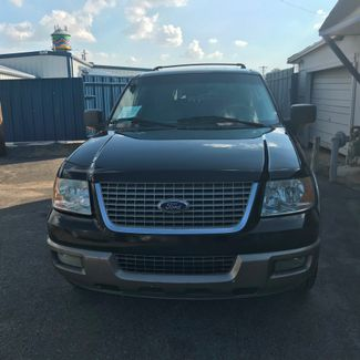 2003 Ford Expedition Eddie Bauer Memphis, Tennessee 1