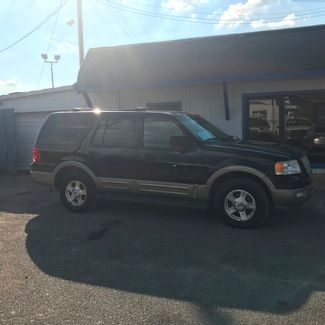 2003 Ford Expedition Eddie Bauer Memphis, Tennessee 2