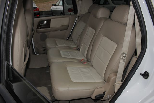 2003 Ford Expedition Eddie Bauer RWD - REAR DVD - LEATHER! Mooresville , NC 10