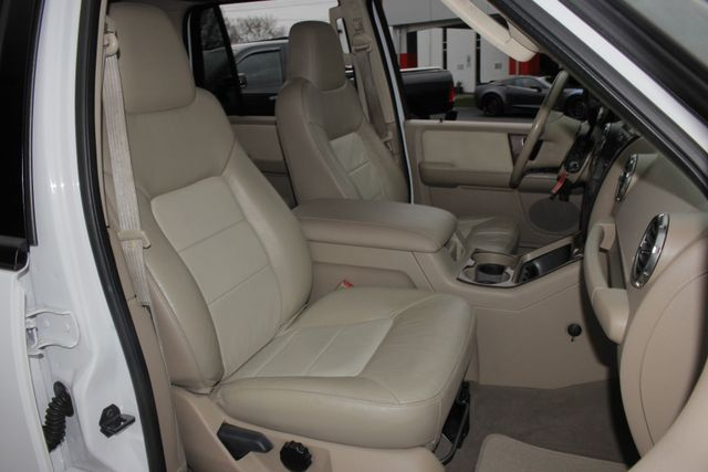 2003 Ford Expedition Eddie Bauer RWD - REAR DVD - LEATHER! Mooresville , NC 13