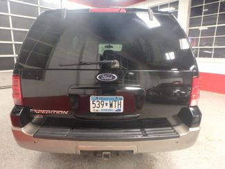 2003 Ford Expedition Eddie Bauer, DVD, 3RD ROW, TOTALLY LOADED! Saint Louis Park, MN 16