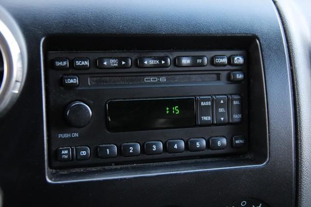 2003 Ford Expedition XLT Premium Santa Clarita, CA 19