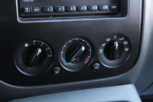 2003 Ford Expedition XLT Premium Santa Clarita, CA 20