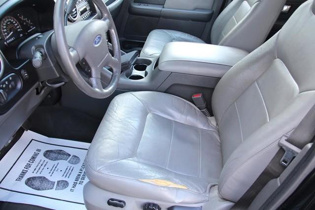 2003 Ford Expedition XLT Premium Santa Clarita, CA 13
