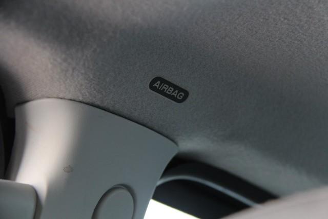 2003 Ford Expedition XLT Premium Santa Clarita, CA 24