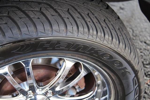 2003 Ford Expedition XLT Premium Santa Clarita, CA 25